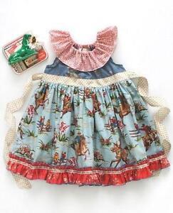Matilda Jane Platinum Clothing Shoes Amp Accessories Ebay