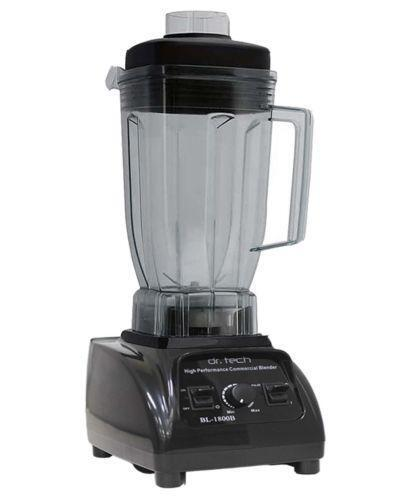 Heavy Duty Blender Ebay
