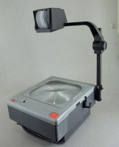 3m 9100 overhead projector ebay for Overhead project