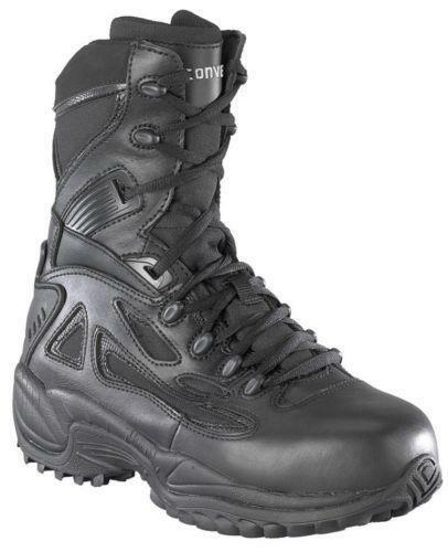 Converse Tactical Boots Ebay