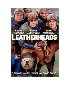 Top 5 Football Movies of All Time
