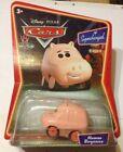 Toy Story Disney Diecast Cars