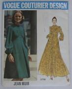 Vogue Couturier