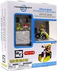 Mario Kart Wii RC