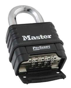 Best Selling in Master Lock
