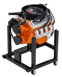 Mini Engine Ebay