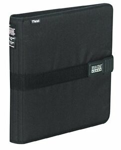 MEAD FIVE STAR DURABLE 3 RING BINDER