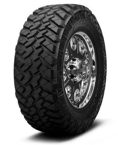285 70 16 Tires Ebay