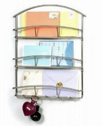 Wall Storage Office: Office Wall Organizer