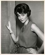 Diane McBain