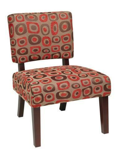 bedroom accent chairs ebay