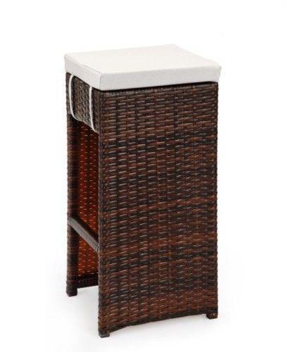 Wicker Indoor Furniture Ebay