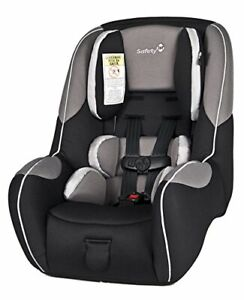 Safety 1st Guide 65 Convertible Car Seat - new