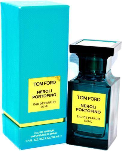 tom ford neroli portofino ebay. Black Bedroom Furniture Sets. Home Design Ideas