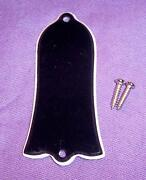 Epiphone Truss Rod Cover