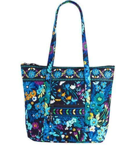 48537fa10ac9 Vera Bradley Midnight Blues