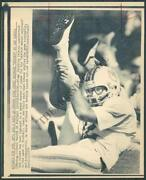 Bob Griese Photos