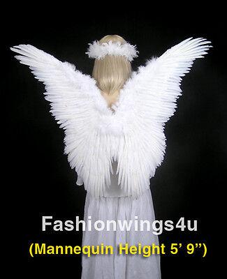 - Angel Wing Kostüme