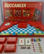 Waddingtons Buccaneer