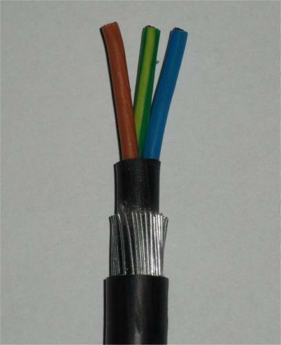 2 Core Cable : Electric cable core mm ebay