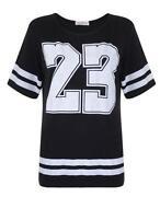 American Football T Shirt