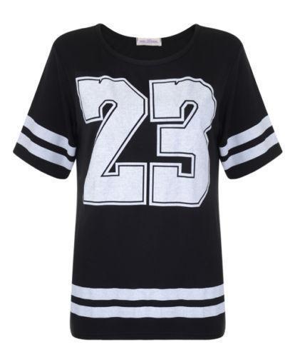 American Football T Shirt  45f44b4b3e