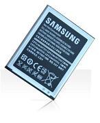 Samsung Galaxy S3 SIII I9300