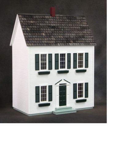 Dollhouse Roof Shingles Ebay