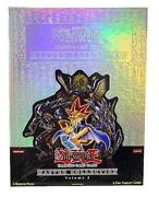 Yugioh Master Collection