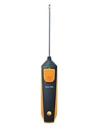Testo 905i Thermometer Wireless Smart Probe