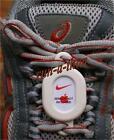 Nike Shoe Sensor