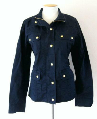 Womens Field Jacket | eBay
