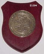 Bundeswehr Wappen