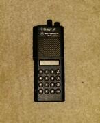 Motorola GP300