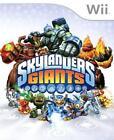 Skylanders Giants Game Only