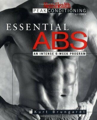 abs health for sale  Shipping to India