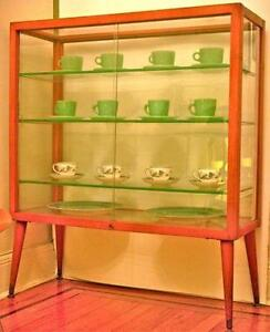 Best Selling in Display Cabinet