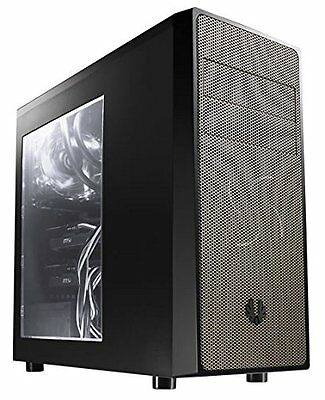 Custom Gaming PC ( i5, EVGA 750 2gb FTW, Corsair Vengeance Pro 8GB )