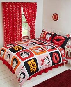 Articles Betty Boop