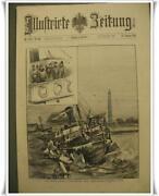 Alte Illustrierte