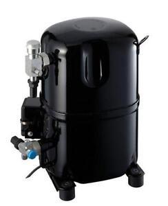 Refrigerator Compressor Ebay
