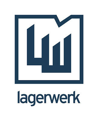Lagerwerk_IndustrialAssets