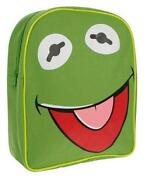 Kermit Backpack