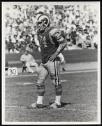 Los Angeles Rams Photos