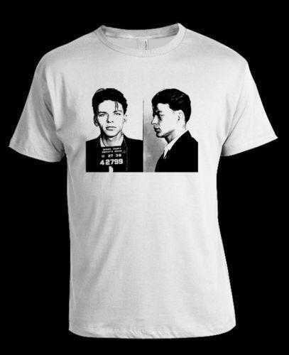 Womens Beatles T Shirts