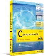 C Programmieren