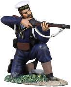Naval Brigade