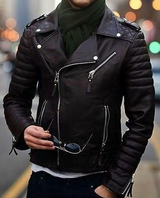 Best-Leather-Jackets-for-Men-
