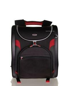 Computer backpack ebay tumi computer backpack gumiabroncs Images