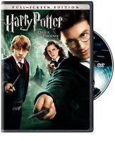 Harry Potter 6 (film)